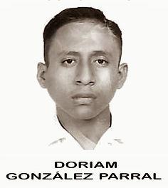 Doriam Gonzalez Parral.jpg