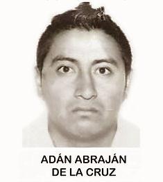 Adan Abrajan De La Cruz.jpg