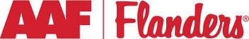 AAF_Flanders 186 Logo 300dpi.jpg