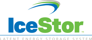 IceStor Logo Art.png