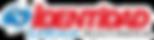 IL-Logo-2019-Transparente-300x78.png