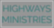 Highways Logo
