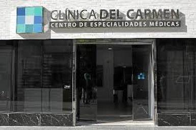 clinica del carmen.jpg