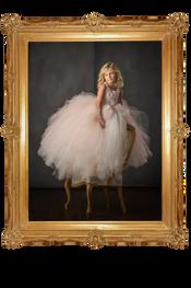 Amelia framed.png