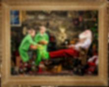 santa framed.png