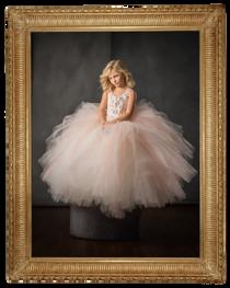 Amelia framed 2.png