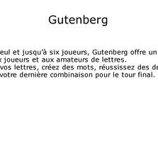 Realisation_du_23-03-21 (page 4).jpg