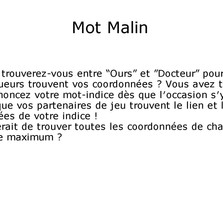 Realisation_du_23-03-21 (page 3).jpg