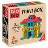 BIO BLO Mini Box