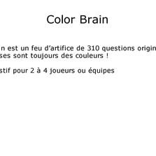Realisation_du_23-03-21 (page 5).jpg