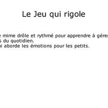 Realisation_du_23-03-21 (page 2).jpg