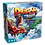 Thumbnail: Dragon Parks