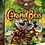Thumbnail: GrandBois