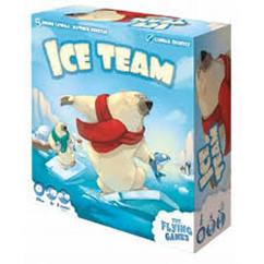 ice team.jpg