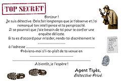 invitation vol du gâteau.jpg