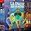 Thumbnail: La Chasse aux Monstres