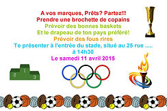 invitation jeux olympiques.jpg