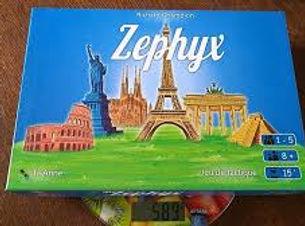 zephix.jpeg