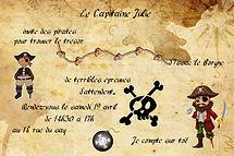 invitation pirates.jpg