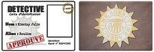 Carte detective JK copie.jpg
