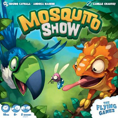 mosquito show.jpg