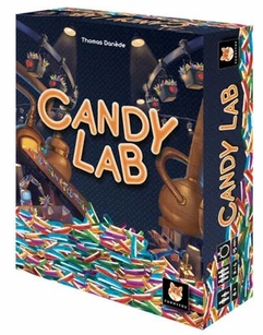 gigamic_fucan_candy-lab_box-right_bd.web
