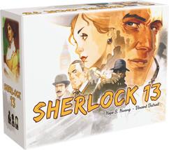 Sherlock13_Packaging_Right copie (1).jpg