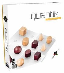 gigamic_quantik_box-left.webp
