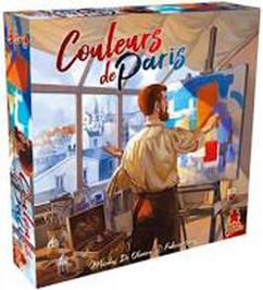 couleurs de paris.jpg