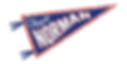 NEDC_2Color-Pennant-Logo.png