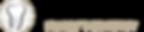 Clifford-FD-Logo-black_full.png