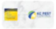 KC Pest-Logo Redesign.png