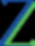 ZipcodeLenders_Transparent Background.pn
