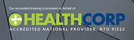 Healthcorp Co-Provider Banner (1).png