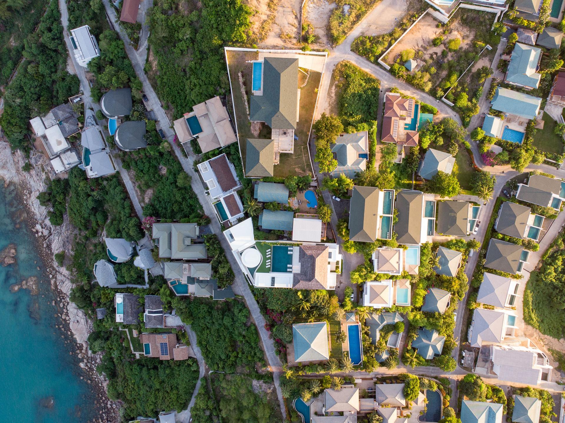 Irit's House-aerial-0411.jpg