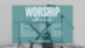 worship revised for august 3 UPDATES 8.3