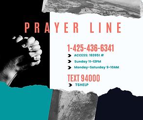 prayerline.png