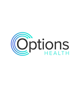 OPTIONS WEB2.png