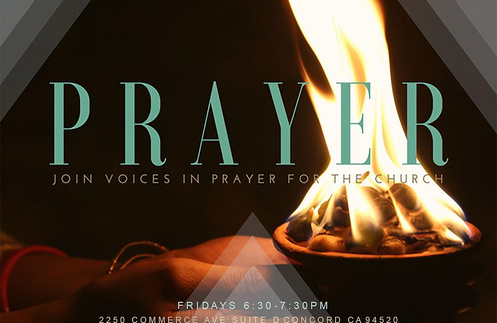 PRAYER POSTCARD WITH ADDRESS .jpg