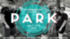 Sunday park meet ups (6).png