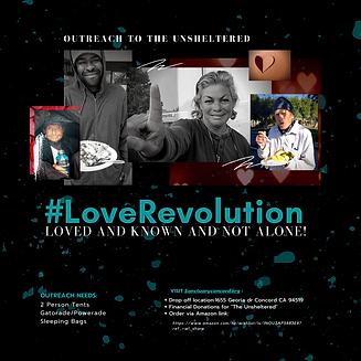 love revolution.png