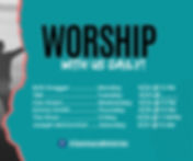 worship%20june22%202020_edited.jpg