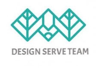 design_edited_edited.jpg