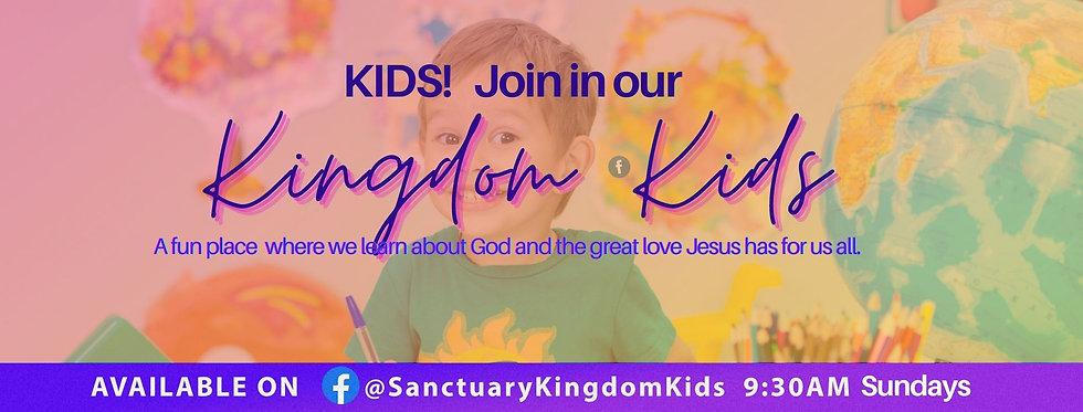 Kingdom Kids FB cover.jpg