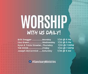 worship .png