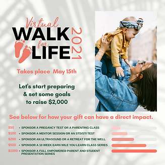 walk for life.png