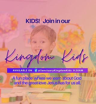 kingdom kids squares (2).jpg