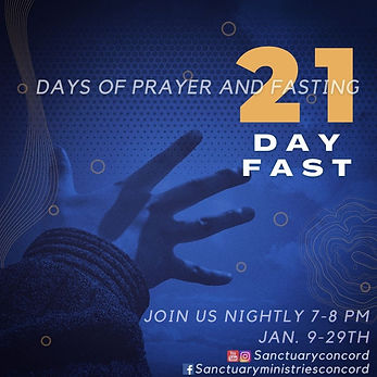 FASTING AND PRAYER NEWs (1).jpg