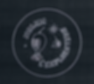 Logo ancien.png