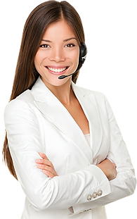 call-center-mujer.png